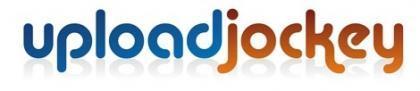 Uploadjockey, sube tus archivos a varios servidores de forma simultánea