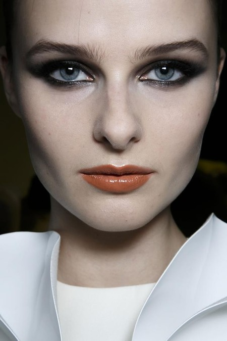 stephane-rolland-beauty-haute-couture-spring-2014