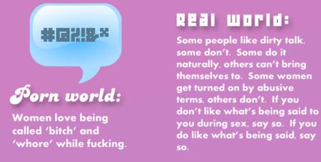 Pornworld