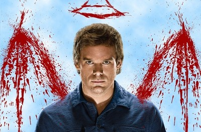 ¿Por qué y cómo han llegado a estar de moda los psicópatas en la televisión?