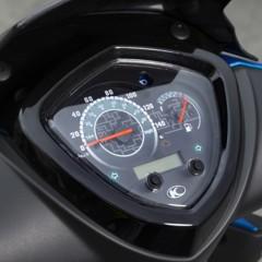 Foto 36 de 63 de la galería kymco-agility-city-125-1 en Motorpasion Moto