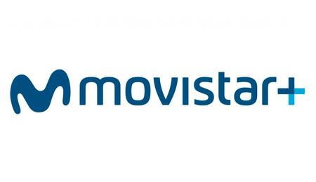 Movistar+ para petrolheads