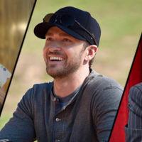 Justin Timberlake, Juno Temple y James Belushi se unen a lo nuevo de Woody Allen