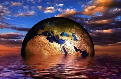 El día que 30.000 científicos rechazaron el cambio climático