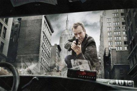 '24' va confirmando la película