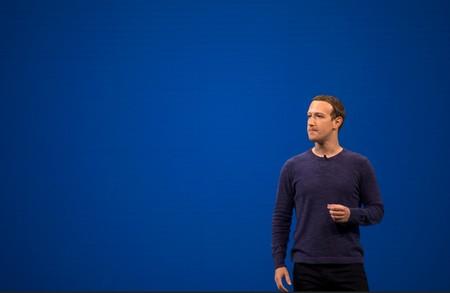 Facebook vuelve a liarla parda: contrató a una empresa para hacer campaña contra sus rivales, según The New York Times