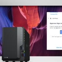 Synology lanza el DSM 7.0, su sistema operativo para NAS con nueva interfaz, más funciones y app para crear tu propia nube de fotos