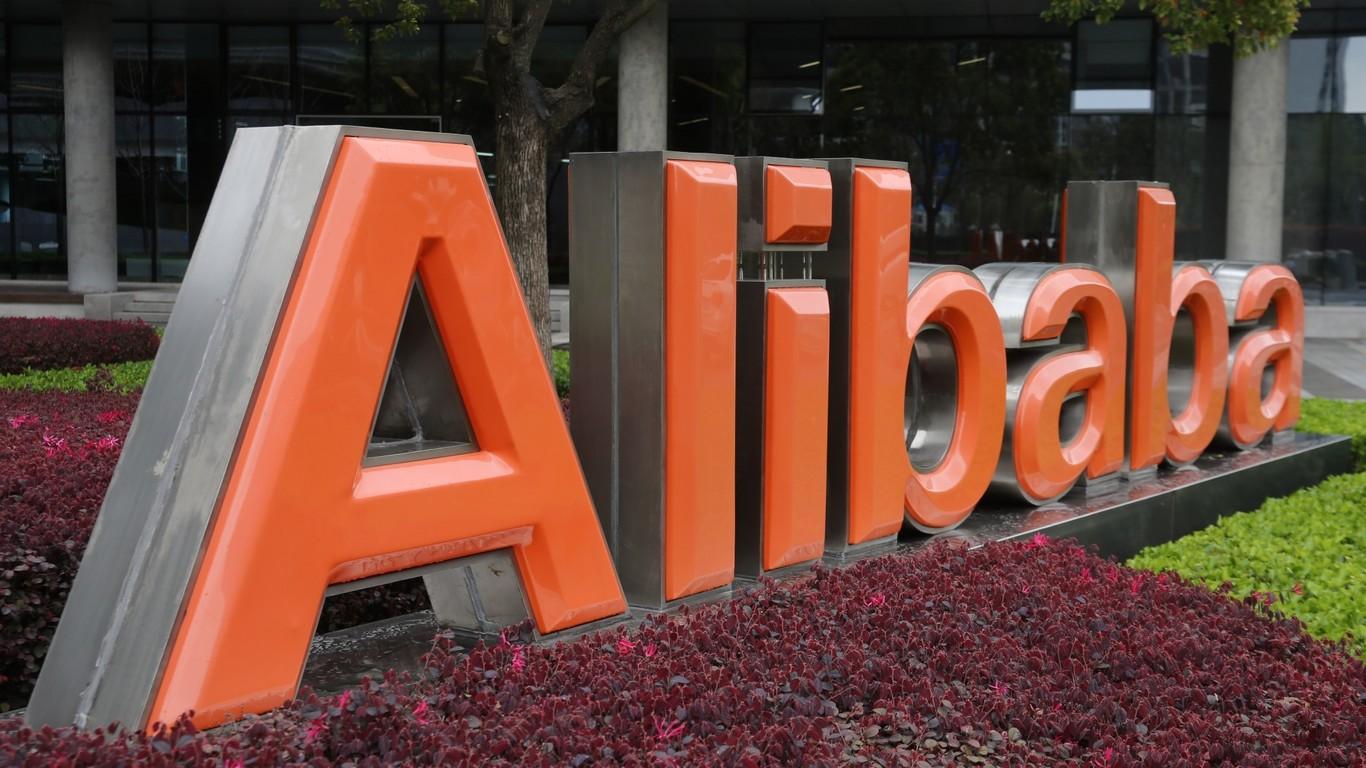 8e73a487e Comprar en China en Gearbest y Aliexpress. Las aduanas  lo que dice la ley  y lo que pasa en realidad