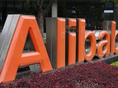 Comprar en China en Gearbest y Aliexpress. Las aduanas: lo que dice la ley y lo que pasa en realidad
