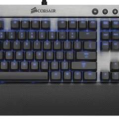 Foto 5 de 5 de la galería nuevos-ratones-y-teclados-corsair-computex-2013 en Xataka