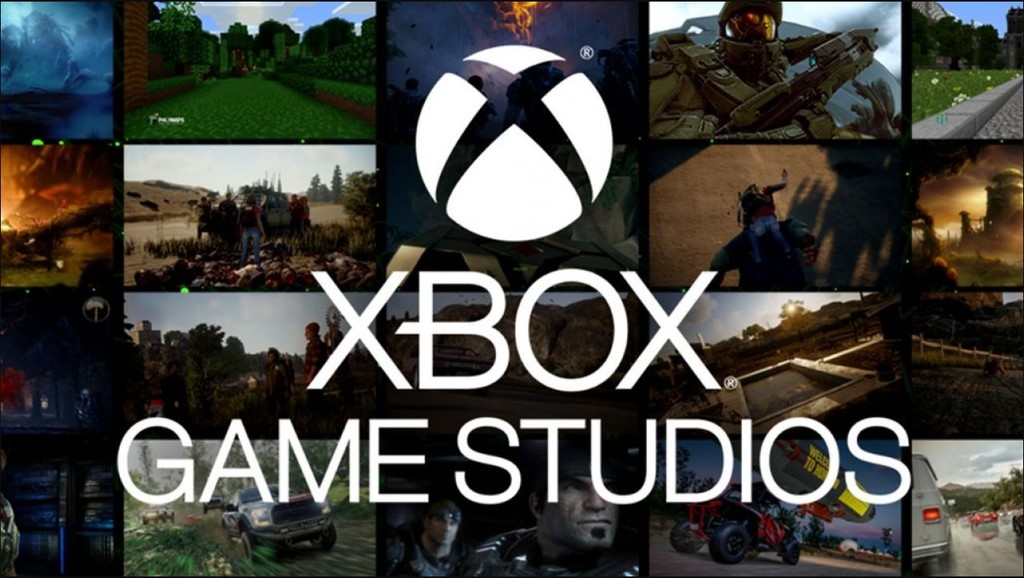 Phil Spencer asegura que la adquisición de estudios de Xbox no va a detenerse: