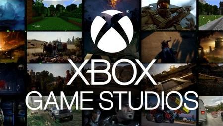 """Phil Spencer asegura que la adquisición de estudios de Xbox no va a detenerse: """"siempre estamos en busca de nuevas oportunidades"""""""