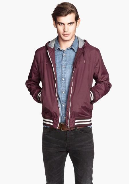 H&M nos presenta las claves de temporada para llevar un estilo casual y no morir de calor en el intento