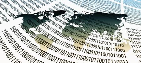 Las Tecnologicas Estadounidenses Conquistan Posiciones Estrategicas En El Mundo Y Las Europeas 10