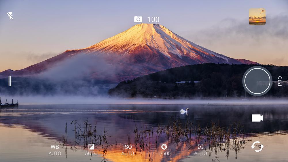 Foto de HTC Sense (5/14)