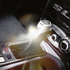 Foto 27 de 27 de la galería mercedes-benz-slr-mclaren-roadster-722-s en Motorpasión