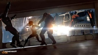 Así se juega a 'Remember Me'. La nueva IP de Capcom se muestra en un primer vídeo con gameplay [Gamescom 2012]
