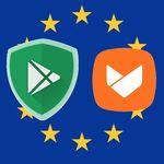 """""""Google Play Protect es muy agresivo"""": Aptoide vuelve a demandar a Google ante la Comisión Europea"""