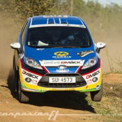 Foto 49 de 370 de la galería wrc-rally-de-catalunya-2014 en Motorpasión