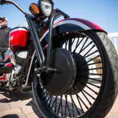 Foto 16 de 33 de la galería frontier-111 en Motorpasion Moto
