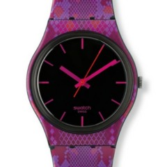 swatch-gent-reptile