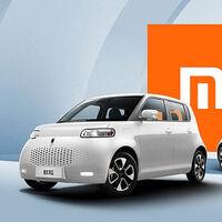 El coche eléctrico de Xiaomi podría costar desde 12.500 euros, según el CEO de la compañía