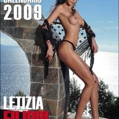 letizia-filippi-se-desnuda-en-un-calendario-de-2009