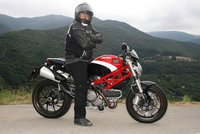 Ducati Monster 796, la prueba: conclusiones y galería de fotos