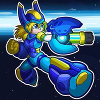 20XX, el roguelike que rinde homenaje a Mega Man X, ya está a la venta en su versión para consolas