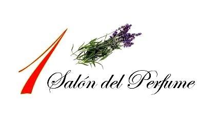 El I Salón del Perfume llega a Madrid