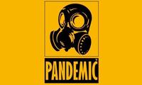 Pandemic Studios cierra sus puertas, aunque EA mantendrá parte del equipo