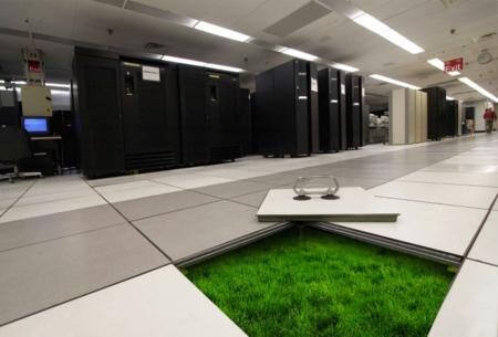 Semana ON: Ley Sinde-Wert, Guías para proteger nuestros servidores, la UE y el 4G y más