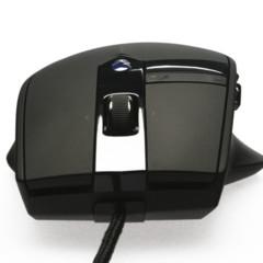 Foto 19 de 21 de la galería alienware-tactx-mouse-keyboard-y-headset en Xataka