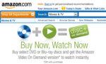amazon-disc-on-demand