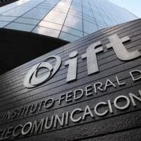 Evaluación a Preponderantes puede traer resultados positivos: AT&T y Telefónica