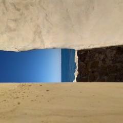 Foto 8 de 48 de la galería galeria-fotos-redmi-note-7 en Xataka