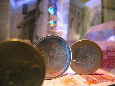 La inflación baja a mínimos: 0,8%