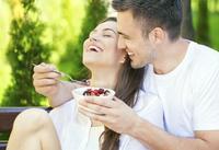 ¿Cómo mejorar la fertilidad masculina?