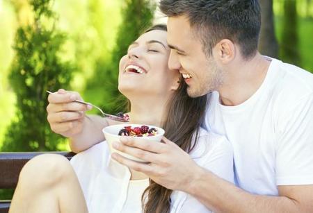 remedios caseros para incrementar el esperma