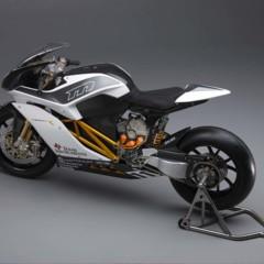 mission-r-la-superbike-electrica-al-desnudo