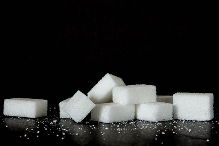 Sugar 2263618 1280