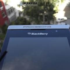 Foto 15 de 39 de la galería blackberry-bold-9980-knight-nueva-serie-limitada-de-blackberry-de-gama-alta en Xataka Móvil