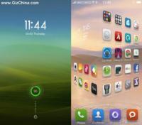 Ya puedes transformar tu smartphone con Android en un Xiaomi gracias a MIUI Express