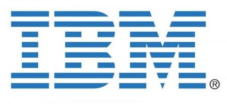 Google compra mil patentes a IBM para reforzar la defensa de Android