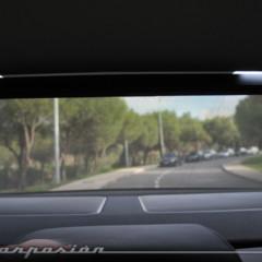 Foto 16 de 120 de la galería audi-a6-hybrid-prueba en Motorpasión