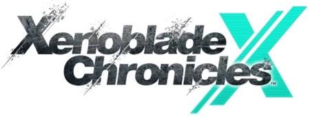 Xenoblade5
