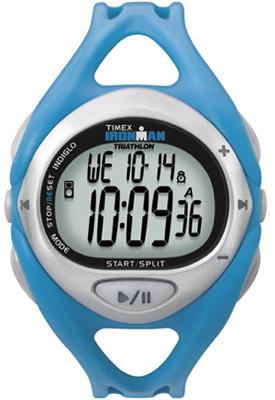 Timex Ironman Control, controla tu iPod desde el reloj