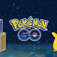 Pokémon GO prepara un evento especial para Navidad cargado de Pokémon de los más raros