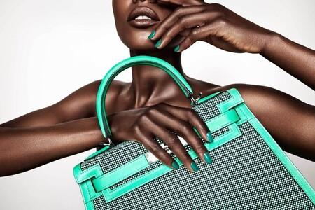 Hermès amplía su colección de belleza con unos coloridos y muy lujosos esmaltes de uñas