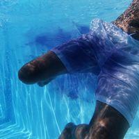 225 litros de orina en cada piscina olímpica: la ciencia acaba de revelar algo que seguramente no queríamos saber